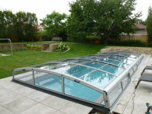 Bazénové zastřešení DANAE 1 (6)